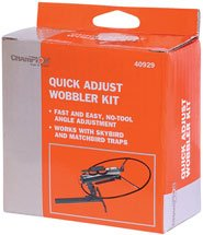 Champion Quick Adjust Wobbler Kit - 40929