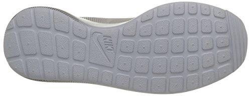 Nike Dameslucht Zoomstructuur 19 Hardloopschoenen Wolf Grijs / Wolf Grijs-donker Grijs