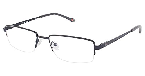 Champion 1003 Eyeglass 54 C03 SHINY NAVY ()