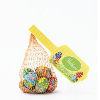 Madelaine Easter Eggs Bag 2oz