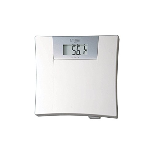 (Tanita Hd-314 Digital Weight Scales)