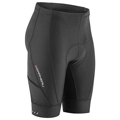 louis garneau cycling shorts mens - 2