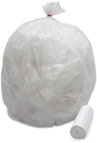 International Trash Bags - 7
