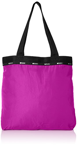 lesportsac-travel-simply-square-tote-wild-berry-t