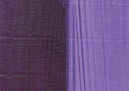 - LUKAS Studio Professional Oil Color Paint High Pigment Professional Artist Paint - 37 ml Tube - Cobalt Violet Hue