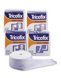 BSN Medical, Inc (02198) Bandage Tubular Tricofix 10CMX20 10/CA