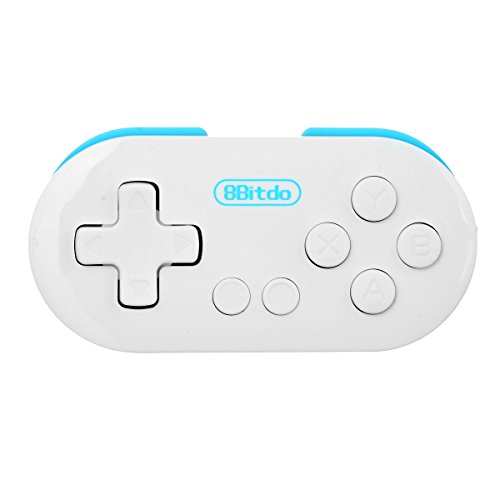 8BITDO Wireless Controller Android Windows product image