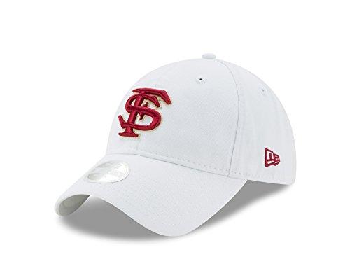 Florida State Hat - 5