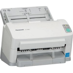 Panasonic KV-S1065C Document Scanner