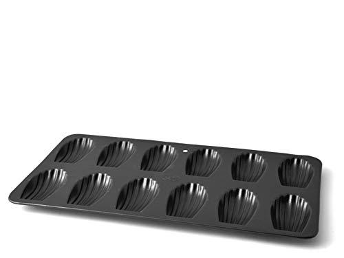 Buy Vespa products online in Saudi Arabia - Riyadh, Khobar, Jeddah
