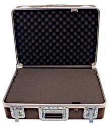 Carrying Case, Heavy Duty ATA by Platt Cases