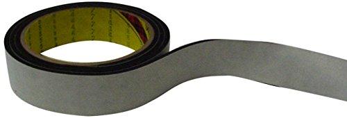 Vinyl Foam Tape 4718, 2