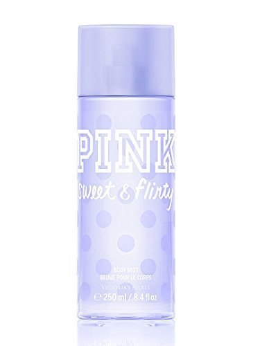 Buy victoria secret pink spray mist