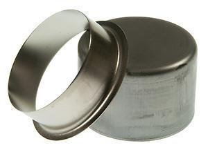National Oil Seals 88233 Repair Sleeve