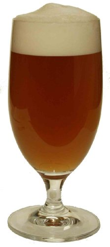 cherry extract homebrew - 3