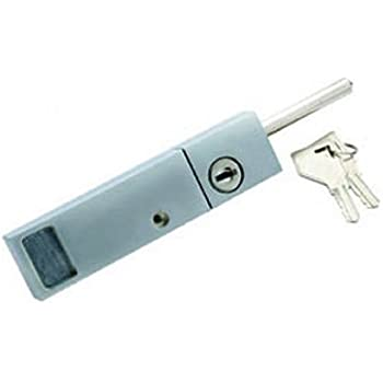 Chr Key Patio Dr Lock Door Lock Replacement Parts