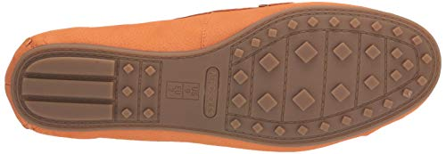 Aerosoles Women's Soft Drive Loafer 17
