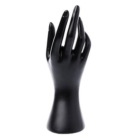 Amazoncom Maskdoo Mannequin Hand Finger GloveRing Bracelet
