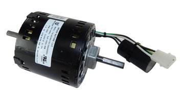 Nutone Fan Motor # 58840 (JA2R207N) 1600 RPM, 1.4 amps, 120 volts