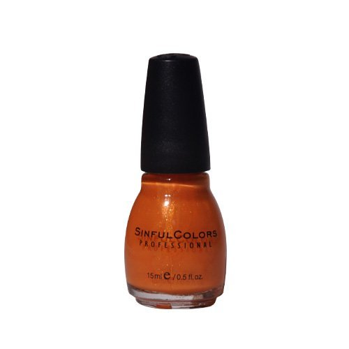sinful colors rise shine. Amazon.com : Sinful Colors Professional Nail Enamel Rise And Shine #940  Polish Beauty Sinful Colors Rise Shine S