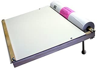 product image for Beka 08260 Drawing Desk With Paper Roll
