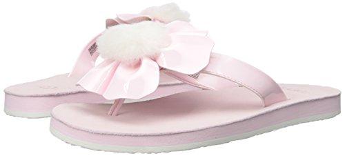 Rose Ugg Australia Femme Sandales Ugg® Poppy qwfXw4zvH