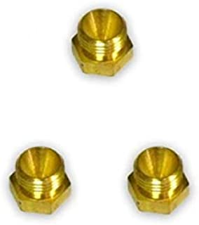product image for Firemagic 3001-45-3 Main Burner Orifices for C540 - Natural Gas