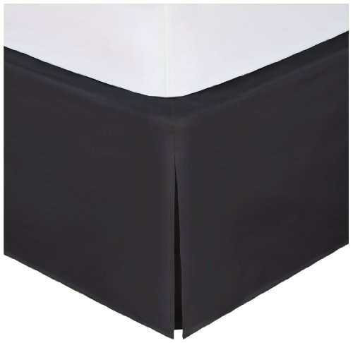 split king adjustable bed skirt - 1
