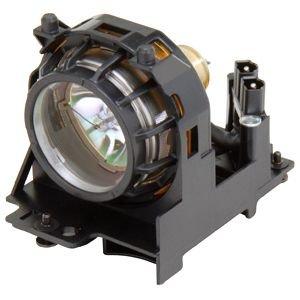 Uhb Replacement Lamp - 9