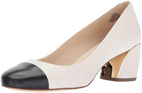 Nine West Women's Jineya Pump