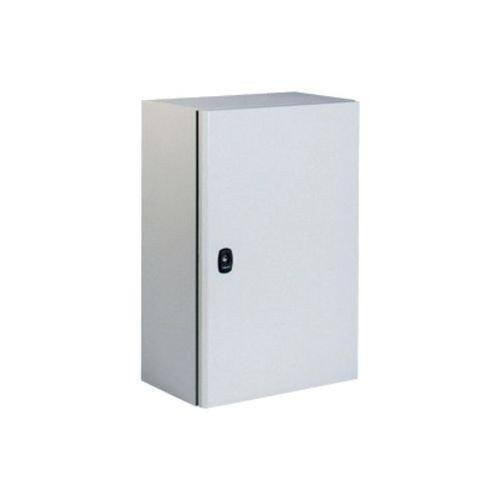 Schneider NSYS3D7525P S3D + pann. 700X500X250 ' 7035, White