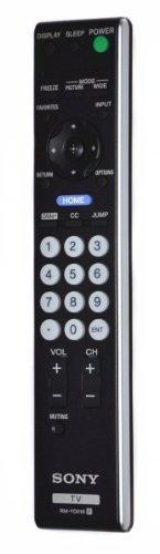 remote control rm yd018 oem