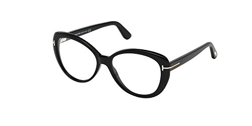 Tom Ford - FT 5492, Butterfly acetate wo