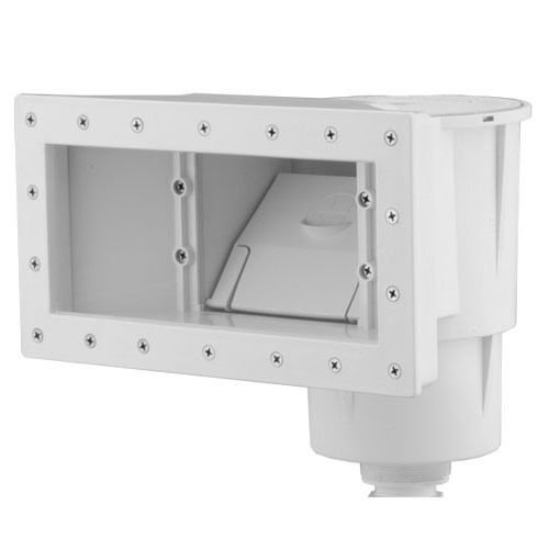 Hayward SP1092 Front Access - Front Spa Access Skimmer