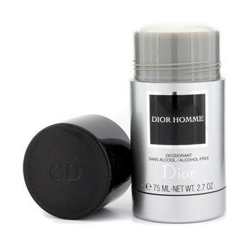 dior-homme-deodorant-stick-dior-homme-75ml-25oz