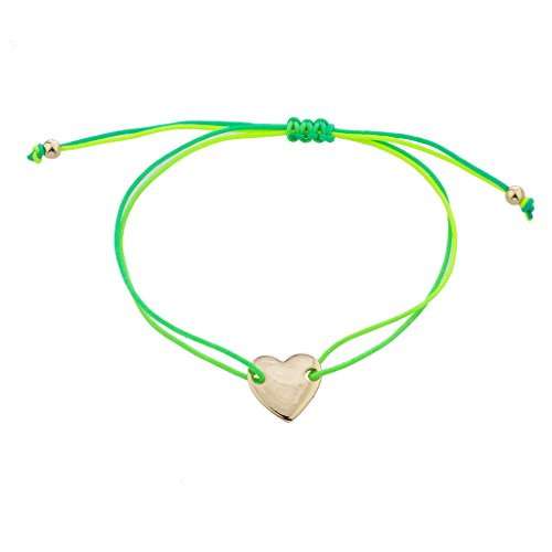 special-heart-bracelet-that-benefits-standup-for-kids-pick-your-favorite-color-and-help-a-homeless-c