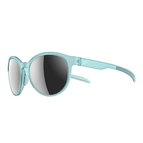 adidas Beyonder Women's Running Sunglasses - SS18 - One - Blue