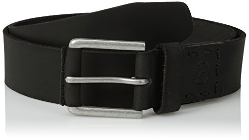 Timberland Mens Casual Leather Belt product image