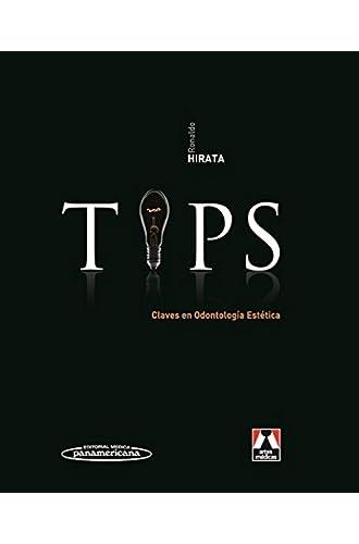 Tips: Claves En Odontología Estética