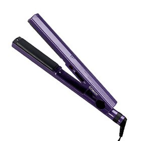 conair cs50f - 31eumuMn4FL - Conair CS50F 1″ Ceramic Straightener Styling Set