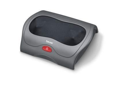 Massageador de pés 220 volts Beurer - FM 39