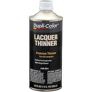 vht-cm501-lacquer-thinner