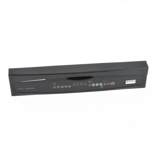 W10253579 Kenmore Dishwasher Panel Control