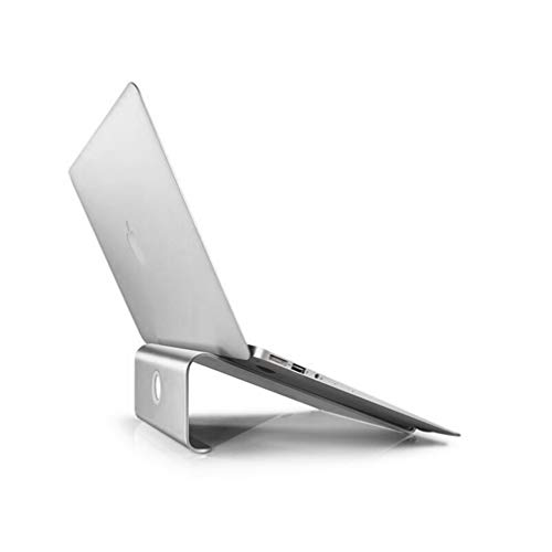 Ergonomic Lap Desk With Led Light in US - 6