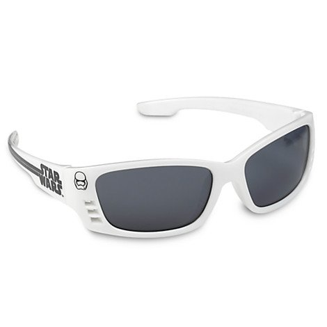 Disney Store Exclusive Star Wars: The Force Awakens Sunglasses for - Force Sunglasses
