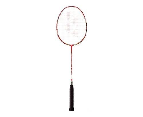 Yonex Nanoray 600 Badminton Racquet - Unstrung (G5)
