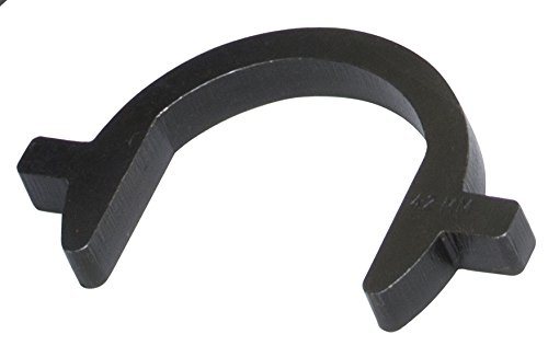 Lisle 54490 Crowfoot, 40mm ()