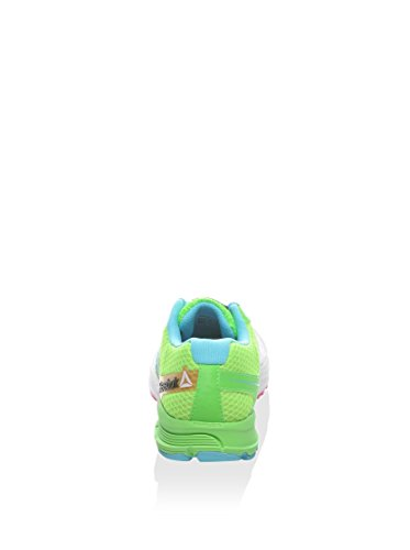 Reebok - One Glide - M43369 - Farbe: Grün - Größe: 37.0