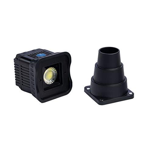 Lume Cube - Snoot for Light-House/Modi Frame