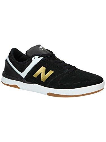 Herren Skateschuh New Balance NM533TP2 Skateschuhe
